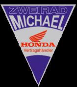 Zweirad Michael